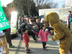 明日最終日★感謝祭★ラストスパート!!