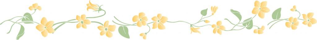 flower2038
