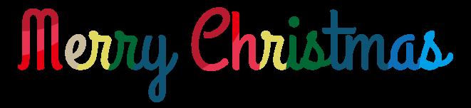 christmas-hikkitai-logo-01