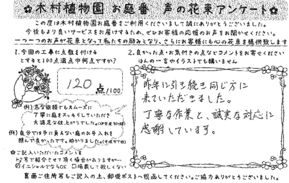 173269 (高田)