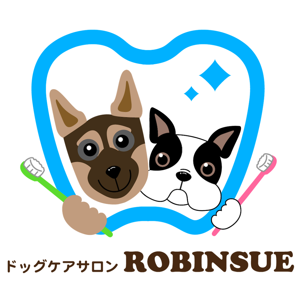 ROBINSUE